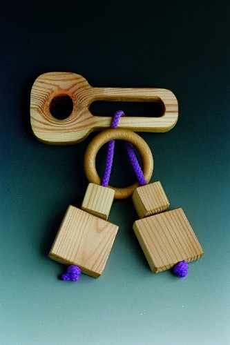 yahtzee-chiude-a-chiave-le-montagne-di-pensiero-di-ore-del-gioco-11cm-di-puzzle-del-gioco-del-gioco-