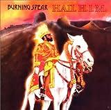 Burning Spear Roots reggae