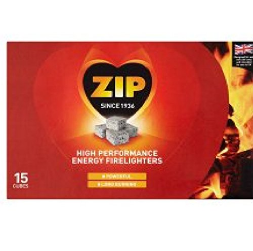 6-packs-of-new-design-15-blocks-zip-firelighter-fire-lighter-starter-bricks-high-performance