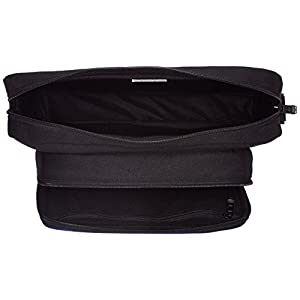 414D78%2BQwIL. SS300  - Ardistel - System Carrying Case PS40 (PS4)