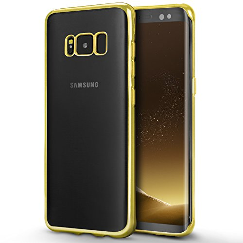 custodia per samsung s8 plus