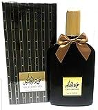 Oud Orchid Perfume EDP Spray 100 ml Arabian Perfume Alternativo Tom Ford