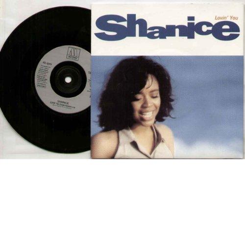 shanice-lovin-you-7-inch-vinyl-45