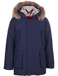 Freedom Giacche Uomo Abbigliamento Amazon cappotti e it Day Uqx41nZwS5