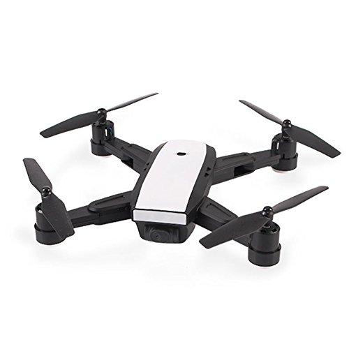 OOFAY Drones Y Cámaras Drone HD Aviones Plegables Aéreos Profesional