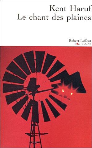Le Chant Des Plaines [Pdf/ePub] eBook