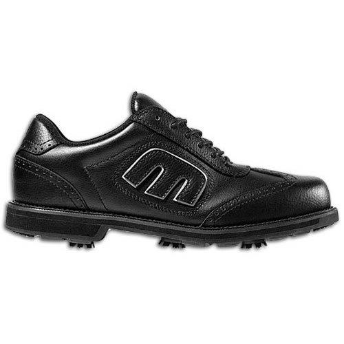 Etnies, Herren Sneaker Schwarz