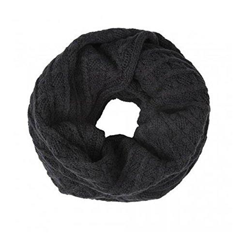 collier-chien-sharpei-685-89-rhombus-black-tucano-urbano