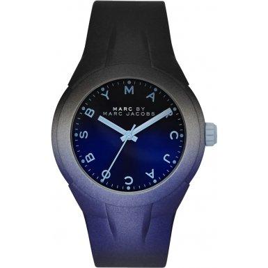 Unisex Marc Jacobs X-Up Watch MBM5541