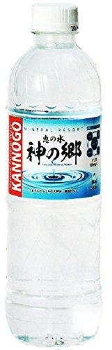 manantial-de-agua-mineral-municipio-al-norte-de-kirishima-sistema-de-dios