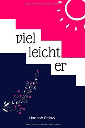 Vielleichter: Lyrik & Poesie mit 'ner Portion Psychologie