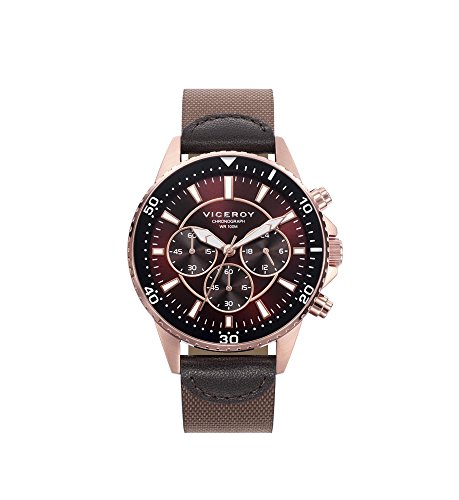 Reloj Viceroy para Hombre 401069-97