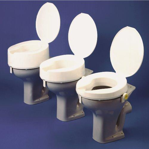 gordon-ellis-ashby-toilettensitzerhhung-toilettenaufsatz-mit-deckel-10cm-wei