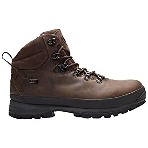 414DFQjm%2BgL. SS300  - Brasher Brown Men's Country Master Walking Boot