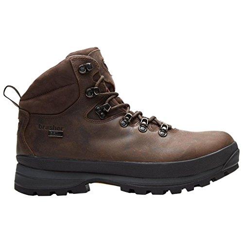 414DFQjm%2BgL. SS500  - Brasher Brown Men's Country Master Walking Boot