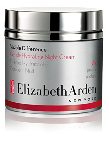 elizabeth-arden-visible-difference-gentle-hydrating-night-cream-50ml