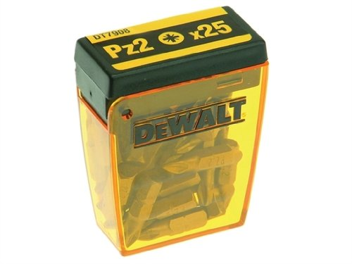 dewalt-dt7908-pz2-tic-tac-box-supplied-by-ideabright-ltd