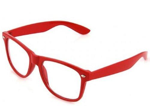 4sold -  montatura  - uomo 1.5 red
