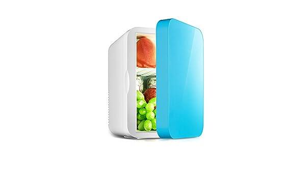 Kleiner Tragbarer Kühlschrank : Yzy l auto kühlschrank tragbare kühlbox isolierung kühlschrank