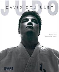 Judo : David Douillet