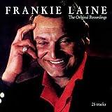 Frankie Laine - Original Recordings, Vol. 1