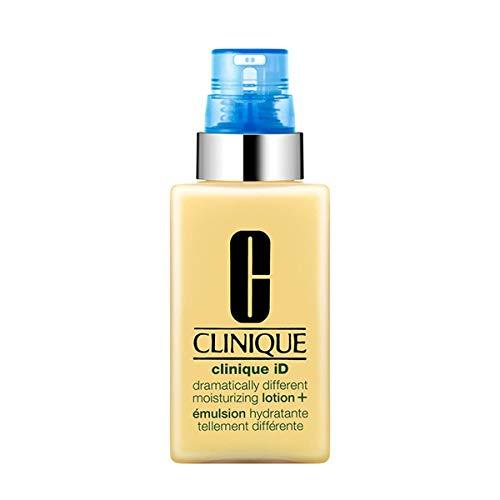 Clinique Clinique iD Active Cartridge Concentrate Uneven Skin Texture 10 ml