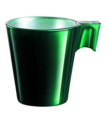 cappuccino tassen preisvergleich die besten angebote online kaufen. Black Bedroom Furniture Sets. Home Design Ideas