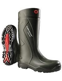 Dunlop Purofort plus S5 de sécurité botte - C762933