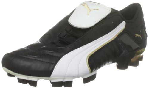 Puma Homme Chaussures à crampons
