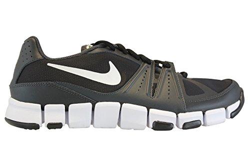 Nike Flex Show Tr 3, Chaussures de Sport Homme, Man