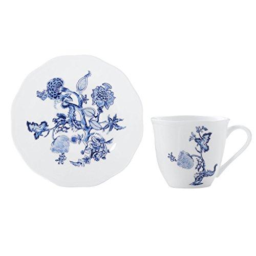 doubleblue-porcellana-bone-china-tazza-e-piattino-pastorale-per-te-caffe-latte-scena-da-giardino-bia