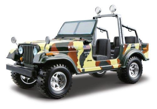 bburago-18-25031-cb-kit-jeep-cj-7-army-1980-modellino-in-scala-124