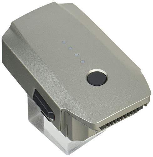 DJI Mavic Intelligent Flight Batterie, 3800mAh, Platinum