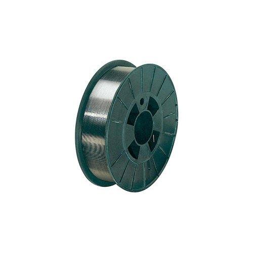 Preisvergleich Produktbild Lorch Spulen FIO METALICO ALMG51mm D2002,0kg