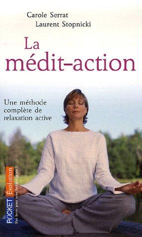 MEDIT ACTION