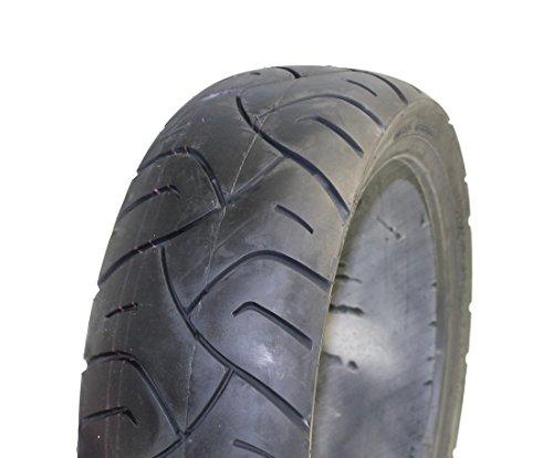 Preisvergleich Produktbild Reifen 140 / 60-13 63P TL V597 Citomerx Sommer Rollerreifen für Beta Eikon,  Derbi,  Gilera Runner