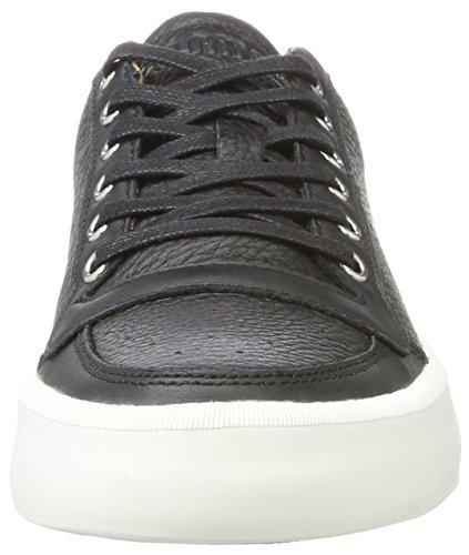 Hummel Leder Sneaker Unisex