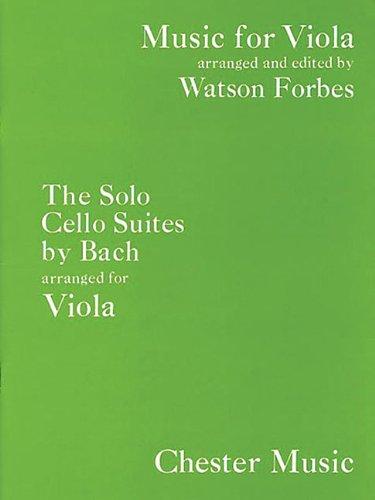 js-bach-the-solo-cello-suites-viola-music-for-viola