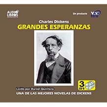 Grandes Esperanzas / Great Expectations