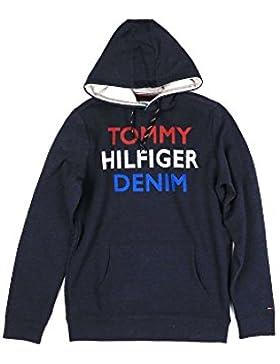 Tommy Hilfiger DM0DM04260 Felpa