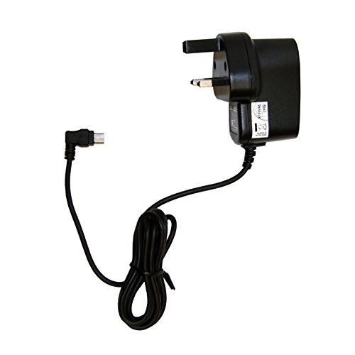 uk-3-pin-230v-charger-for-garmin-approach-dakota-colorado-oregon-zumo-streetpilot-ique-3000-edge-for