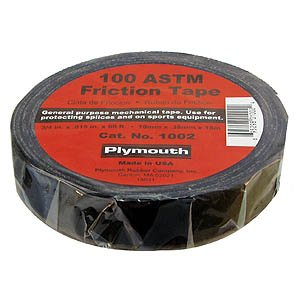 3-4x60-100-asm-black-frictio-tape-old-8