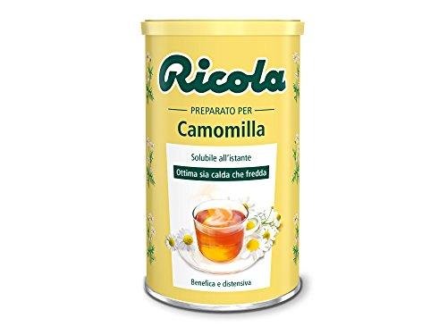 tisana-ricola-camomilla-200g