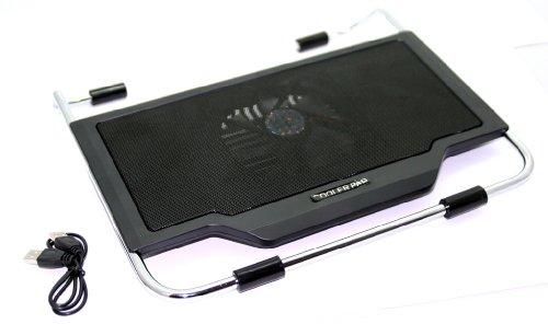 oramics-pc-745-notebook-kuhler-tisch-designer-usb-kuhlsystem-lufter-fur-laptop-laptoptisch