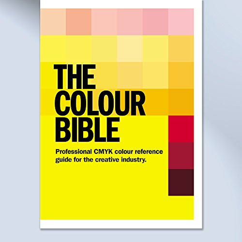 cmyk-colour-swatch-pantone-matching-book-for-creative-graphic-design