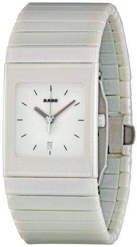 Rado - -Armbanduhr- R21711022