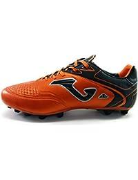 Amazon.es  Joma - Pista artificial   Zapatos  Zapatos y complementos 5ccc46545a3c3