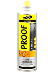 Toko Soft Shell Proof 250ml