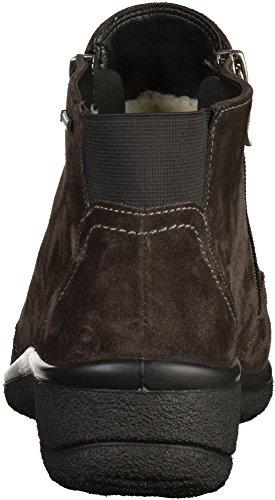 ara12-48547-65 - Stivali Donna Grau
