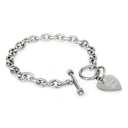 stainless-steel-i-love-you-engraved-heart-tag-toggle-bracelet